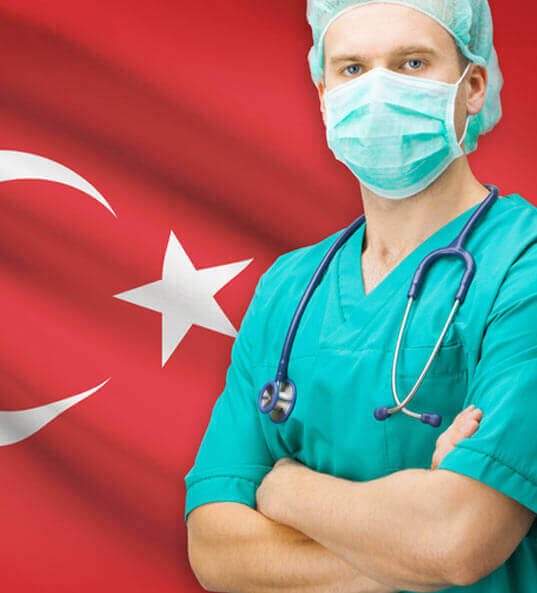 Aram Clinic